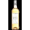 Lumière de Muscats - Vin blanc moelleux - IGP Hérault - Cave de Rabelais