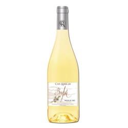 Bois Joli Blanc - Muscat sec